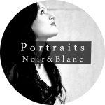 portfolio_NB_rond