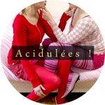 portfolio_acidulees_rond