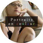 portfolio_couleur_rond