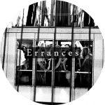 portfolio_errances_rond