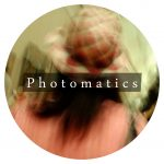 portfolio_photomatics_Rond