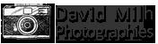 accueil_site_David_Milh