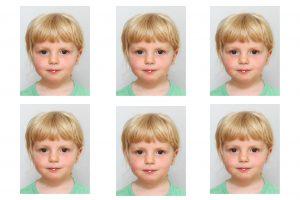 photo d'identité Bébé et enfant Tarn 81