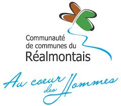 Communauté de communes du Réalmontais et photographe David Milh