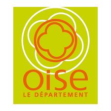 Conseil Régionale de l'Oise et photographe David Milh