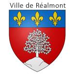 Mairie de Réalmont et le photographe David Mm4ilh