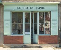 Le photographe de Réalmont Studio