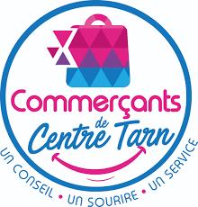 Asso Commerçants Centre Tarn